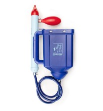 Life Straw Family Water Filter