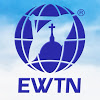 Eternal Word Television Network – Global Online TV