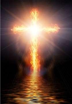 Résultats de recherche d'images pour «illumination des consciences»