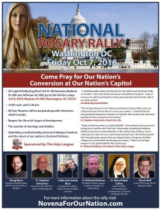 national-rosary-rally-flyer-graphic