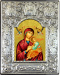 Our Lady of Garabandal (Videos) Video clips related to Our Lady of Garabandal.