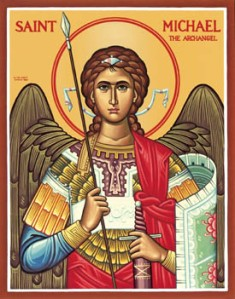st-michael-the-archangel-1
