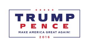 trump-pence-make-american-great-again-2016