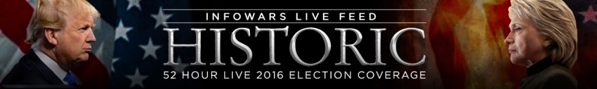 infowars-live-52-hour-election-feed