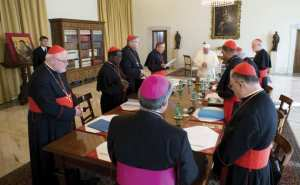curia-of-cardinals-pope-francis